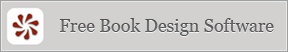 Let Us Design Your Book